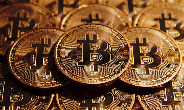 46 % Rendite! - Unser Ausflug in die Bitcoin-Welt
