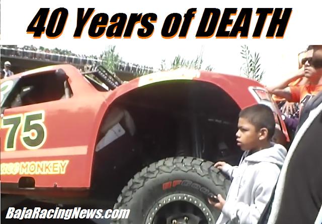 baja 1000 death 2019