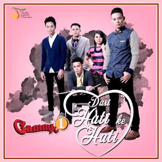 Download Lagu Mp3 Terbaik Gamma Paling Hits Full Album Terpopuler Lengkap