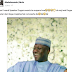 Abdulmumi Jibrin reacts to alleged plans by Dogara to suspend him from the House of Representatives