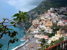 Have Money To Spend Want Get Married In Italy Maybe Venice Florence Rome Positano