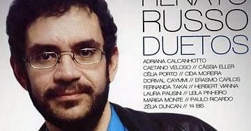 cd renato russo duetos gratis