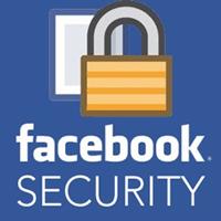Hướng dẫn bảo mật tài khoản Facebook của bạn cho 100% chống hack 2018