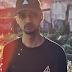 """$yro lança EP """"#FreeSyro"""" com colaborações do Nog, King Mack, Familia Madá, e +"""
