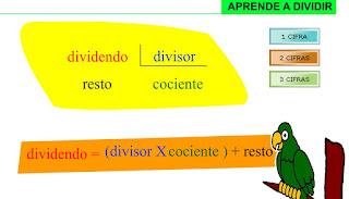 http://www.ceiploreto.es/sugerencias/vindel/division2.swf