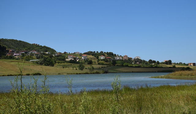 Farka Lake