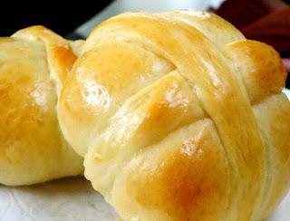 brood bakken oven