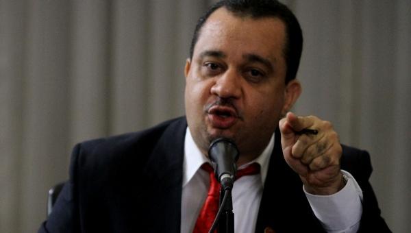 Exigen que oposición venezolana responda a la justicia por delitos electorales