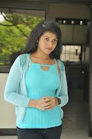 HeyAndhra Actress Shilpa Reddy Glamorous Photos HeyAndhra.com