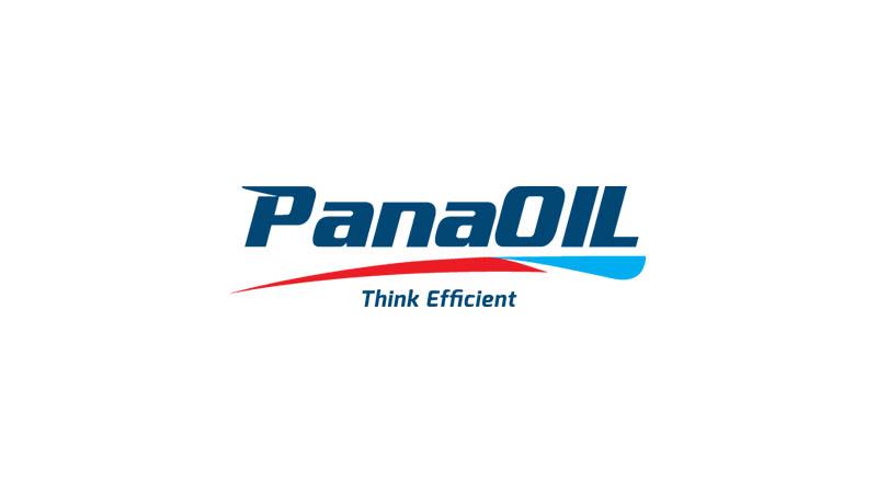 Lowongan Kerja PT Pana Oil Indonesia