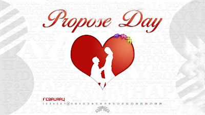 propose-day-sms-free-download
