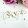 http://www.makeitcrafty.com/christmas-word-chipboard.html