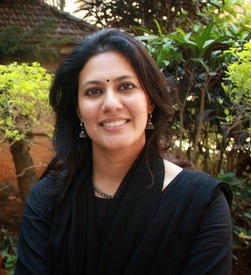 chhavi-rajawat