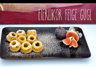 http://melinas-suesses-leben.blogspot.de/2013/10/eierlikor-kokos-feige-gugl.html
