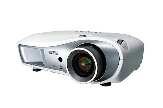 Download Epson Home Cinema 1080 drivers