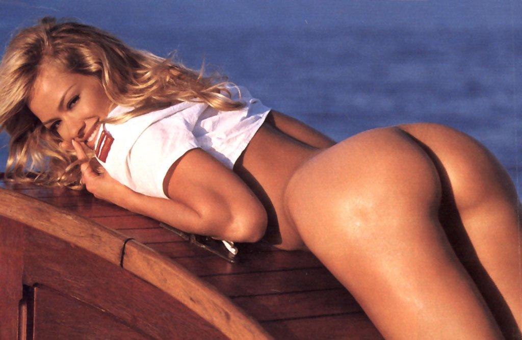 Natalia Sokolova Nude 57