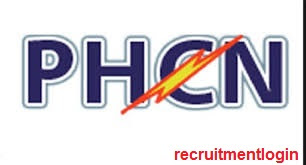 How to Apply For 2018 PHCN Recruitment - www.phcnpins.com