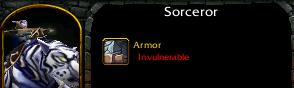 meningkatkan level defend konoha