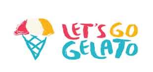 Lowongan Kerja Staff Logistik Let's Go Gelato Indonesia