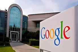 شركة جوجل google تتبرع بملون ,يورو ,لمساعدة, اللاجئين ,في, اروبا