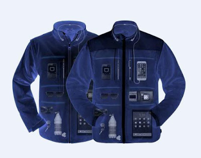 Coolest and Stylish Jackets for You - SeV System 8.0 (15) 6