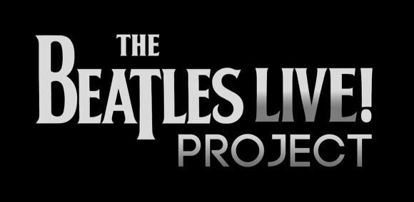 Appel aux fans pour le documentaire : «The Beatles Live ! Project»