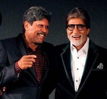 kapil-dev-admires-amitabh-bachchan-know-why