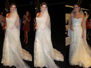 "42 Nos bastidores do ""Noivas e Eventos 2011""...!"