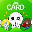 Download LINE for android 2.1 apk2015