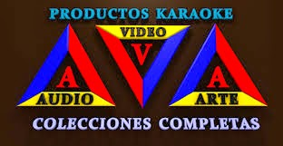 Karaoke 7000