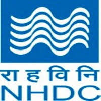 nhdc-recruitment