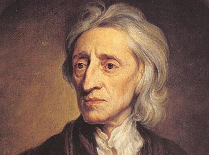 Biografi John Locke Filosuf Empiris Dengan Teori Tabularasa