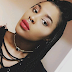 JJC Skillz' daughter rocks nose ring in new photo