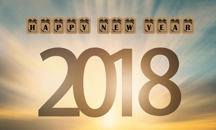 advance-happy-new-year-2018-images