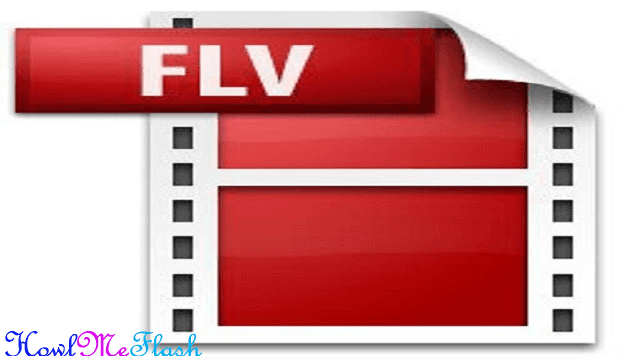 Download Flash Videos