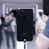 iPhone 7 Preto matte é bem resistente à riscos