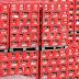 Τέσσερα νέα προϊόντα στην Ελλάδα από την Coca - Cola