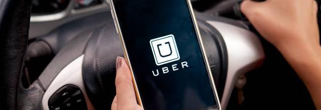 Deputados podem votar lei que proíbe Uber em todo o Brasil ainda nesta semana