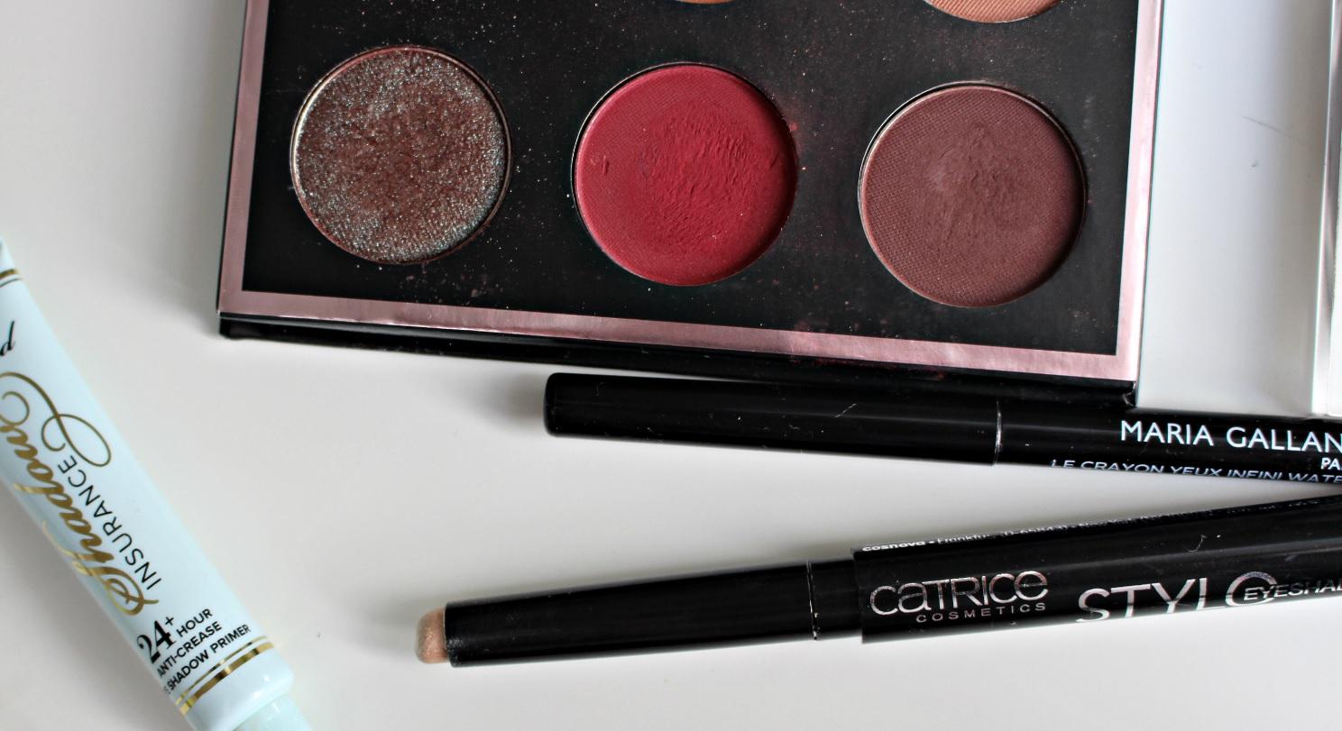 Catrice Style Eyeshadow Pen