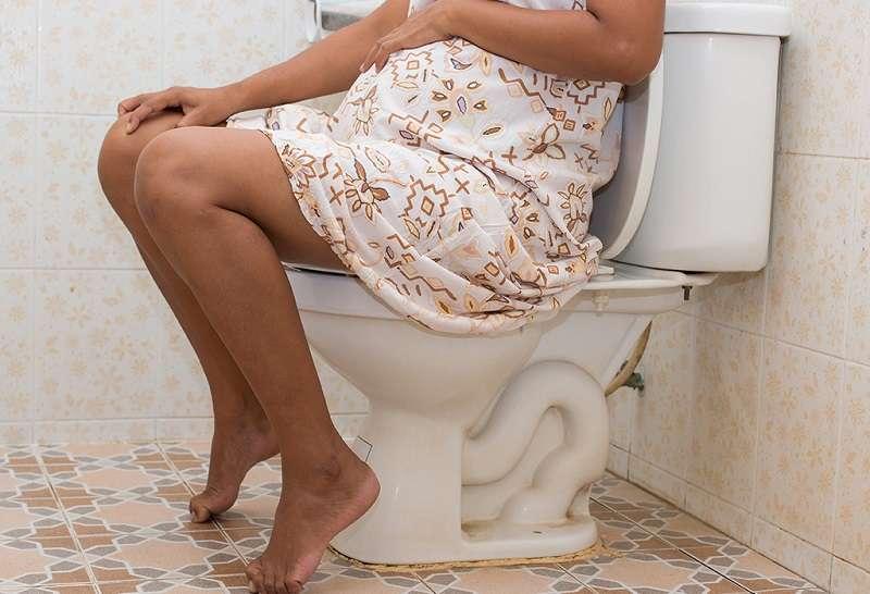 Remédios Para Diarreia Durante a Gravidez