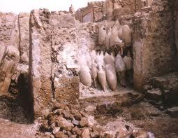 Pompei, il ministero rassicura l'Unesco: ecco il nuovo piano per salvare gli scavi