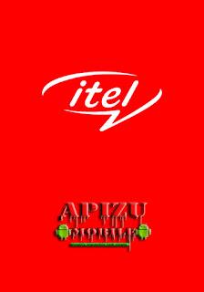 ALL ITEL DA FILE: A15 -A32F -P11 -S33 ETC