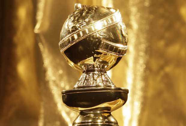 Golden Globe Nominations 2016