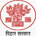 60 Vacancies Opened in SAS Bihar - Jobs 2016 Recruitment (District Resource Person) - Online Applications are invited
