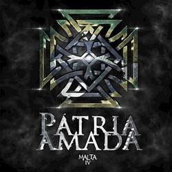 Baixar Música Pátria Amada - Malta e Carlinhos Brown e Rodrigo Lombardi Mp3
