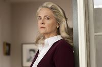 Cornelia Guest in Twin Peaks (2017) (8)
