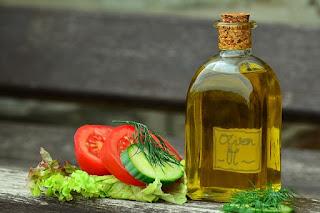 Khasiat Minyak Zaitun Untuk Kesuburan dan Porgram Hamil