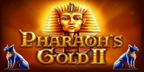 pacanele pharaoh gold 2