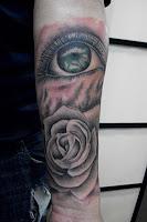 eyeandrose-tattoo
