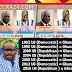 Ghana Republican ( NPP) or Ghana Democrat (NDC) = ? [Video & Photos]